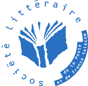 Société littéraire de la Poste